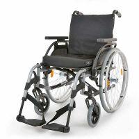 В Саках откроется центр подбора ТСР для инвалидов