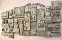 Сакский музей откроют в середине августа 2016, 29 июля 2016