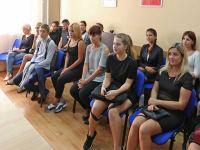 15 сакских школьников отправятся в Артек