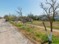 Добраться до санатория «Полтава-Крым» стало комфортнее