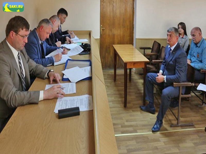 Saki news ru новости - Интерет Аптека. <b>Купить</b> виагру ...