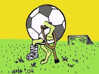 Начало чемпионата Саки по футболу отсрочено