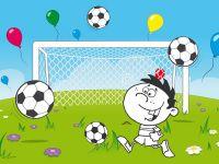 Чемпионат по футболу стартует 11 декабря