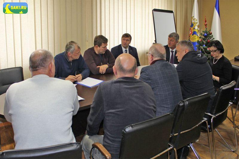Новости образования в песчанокопском районе