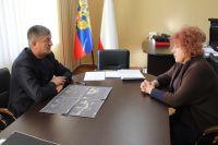 Санаторий имени Бурденко ожидает модернизация
