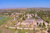"""Администрация Сак предлагает закрыть """"Йодобром"""", 21 марта 2017"""