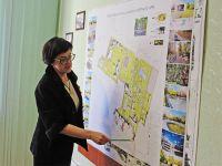 Сакский курортный парк станет муниципальным, 25 апреля 2017