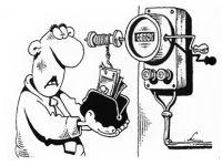 На Сакской ТЭЦ добавят энергоблоки