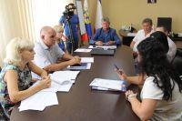Общежитие на Лобозова 7 перейдет в собственность Сак, 2 августа 2017