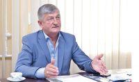 Бюджет города Саки на 2017 год составил 1,7 млрд рублей, 6 октября 2017