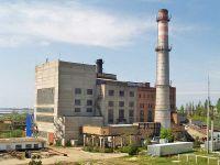Строительство сакской ТЭЦ срывается