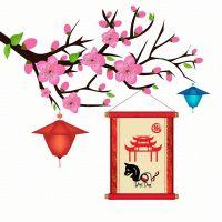 Неделя китайского искусства