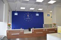 Почта открыла в Саках «Отделение будущего»