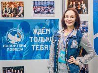 Сакчанку задержали на границе с Украиной
