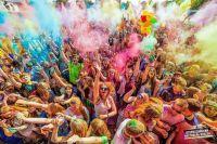 Фестиваль лета пройдет в Саки