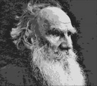 К юбилею Льва Николаевича Толстого
