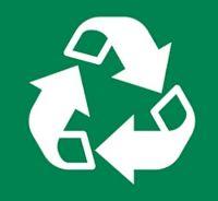 Новые договоры на вывоз мусора