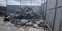Эксперты ОНФ доложили Аксёнову об экологических проблемах Сак