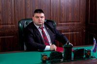 Интервью с ректором Академии профпереподготовки, 14 декабря 2018