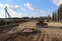Проект реконструкции дамб одобрен