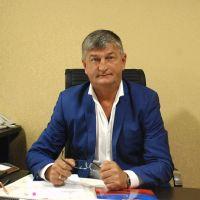 Отчёт главы администрации Андрея Ивкина