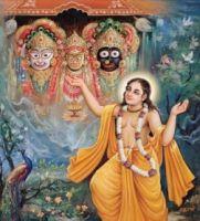Фестиваль Культура Индии