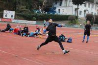Сакчане отличились на соревнованиях в Сочи