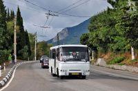 Новые тарифы на городские и пригородные перевозки