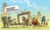 Крым переходит на цифру