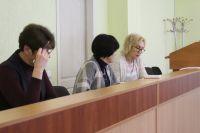Одобрен проект строительства ЖК у ДК Химиков