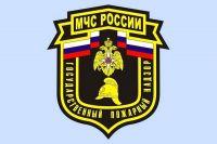 Замминистра МЧС Крыма в Саках, 27 мая 2019