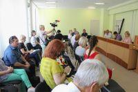 Афиша на День России, День медика и города Саки