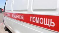 В Крыму откроют 22 пункта скорой помощи