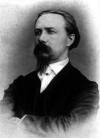 185 летие со дня рождения Николая Головинского