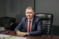 Михаил Афанасьев ушёл в отставку