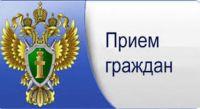 Иски к «Тальменка-банк»