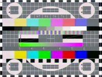 Крымский парламент пожалуется на Нацсовет по ТВ в Конституционный суд