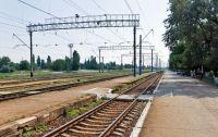 Железнодорожный экспресс Севастополь-Евпатория
