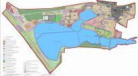 Изменения в Правила застройки города Саки