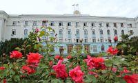 Крым открывается с 15 июня, 12 июня 2020
