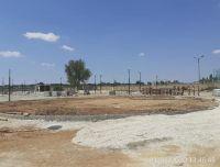 Начато строительство третьего фонтана, 22 июля 2020