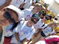 Сакчане участвовали  в «Молодёжной битве»