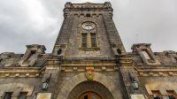 В Крыму пересчитали стоимость «Массандры»