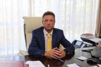 Министр здравоохранения открыл WhatsApp-приемную