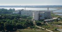 Санаторий им. Бурденко  реконструируют, 25 декабря 2020