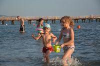 Рост цен на летний отдых в Крыму