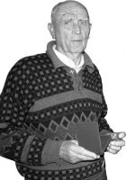 Скончался Руслан Фёдорович Шкребко, 12 марта 2021