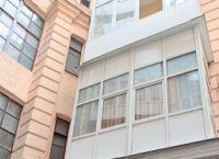 Банкам запретили забирать у граждан квартиры