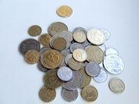 В 2009-м минимальная зарплата увеличится на... 64 гривни, 3 января 2009