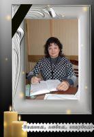 Скончалась директор сакской школы №4, 12 июля 2021